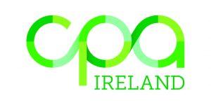 CPA_Ireland_Logo_2013